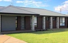 55 Grinton Avenue, Ashmont NSW