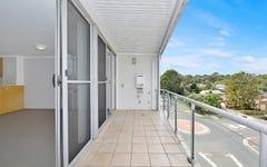 8/28 Herbert Street, West Ryde NSW