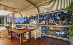 16/16-20 East Crescent Street, Mcmahons Point NSW
