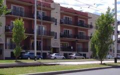 4/231 Peel Street, North Melbourne VIC