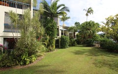 10/161-163 Esplanade, Cairns North QLD