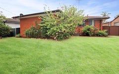 12 Harlow Avenue, Hebersham NSW