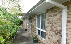 151 Torrens Road, Caboolture South QLD