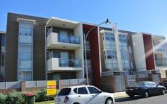6/17-23 Dressler Court, Holroyd NSW