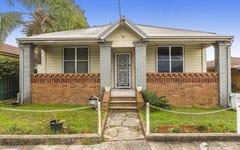 7 Carrington Street, New Lambton NSW
