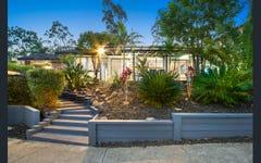 10 Poidevin Lane, Wilberforce NSW