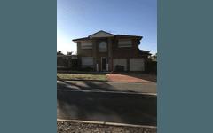 1/83-85 Whitford Road, Hinchinbrook NSW