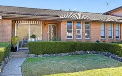 3/11 Norman Street, Concord NSW