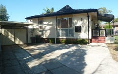 9 Hartog Ave, Willmot NSW