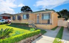 80 Barnetts Road, Winston Hills NSW