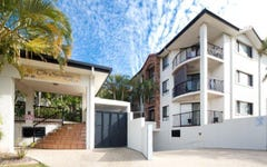 23/84 High Street, Southport QLD