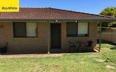 8/37 Oswald Street, Inverell NSW