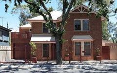 101A Sydenham Road, Norwood SA