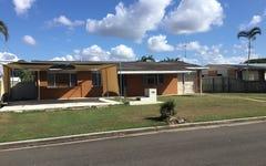 4 Saint Court, Bundaberg North QLD