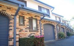 12/10-12 Elizabeth Street, Coffs Harbour NSW