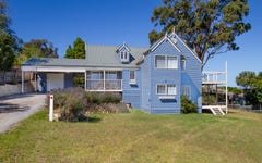 19 The Balcony, Lakes Entrance VIC
