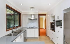 19 Montague Street, Illawong NSW