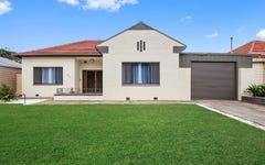 594 Grange Road, Henley Beach SA