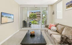 89/4-16 Kingsway, Dee Why NSW