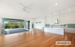 135 Empire Bay Drive, Empire Bay NSW