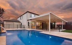 4 River Gum Grove, Hamlyn Terrace NSW