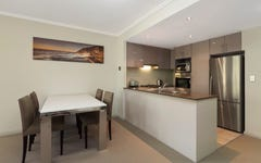35/1161-1171 Pittwater Rd, Collaroy NSW