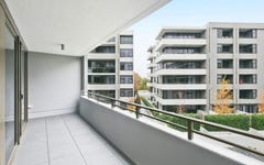 135/46 Macquarie Street, Barton ACT