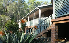 229A Short Cut Road, Raleigh NSW
