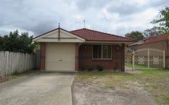 3 Cormack Place, Glendenning NSW