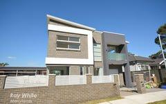 27A Montrose Avenue, Merrylands NSW