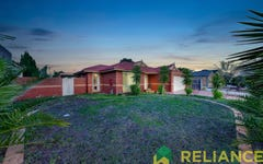 45 Carruthers Drive, Hoppers Crossing VIC