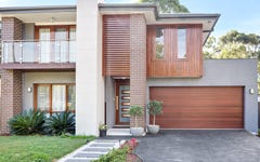 89 Kent Road, North Ryde NSW