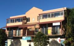 3/136 Terralong Street, Kiama NSW
