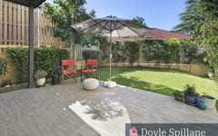13/605 Pittwater Road, Dee Why NSW