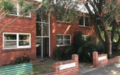 4/41 Morts Road, Mortdale NSW