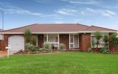 4 Woodridge Road, Horsley NSW