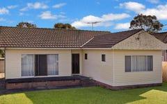 6 Woods Street, Riverstone NSW