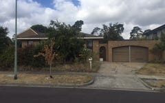 2 Loxley Court, Doncaster East VIC