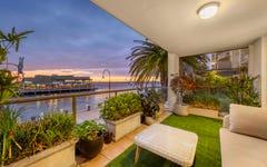 1/105 Beach Street, Port Melbourne VIC