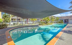 408/33 Clark Street, Biggera Waters QLD