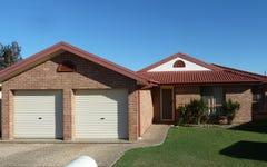 14 Lisa Place, Aberglasslyn NSW