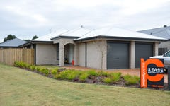 1 Irons Road, Wyong NSW
