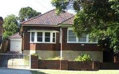 2/37 Dunmore Street, Bexley NSW