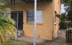 2/6 Booyong Street, Evans Head NSW