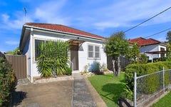 16 Alberta Street, Jannali NSW