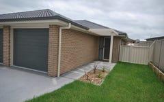 25a Riveroak Road, Worrigee NSW