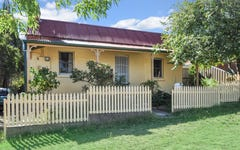 193 Hope Street, Bathurst NSW
