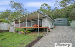 201A Skye Point Road, Coal Point NSW