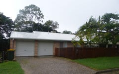 12 Whiting Street, Toolooa QLD