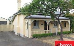 10 Old Punt Road, Perth TAS